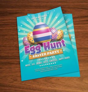 Easter Party Flyer Template Free PSD unique, Template, sunday, Stylish, Spring, Resources, rabbit, Quality, Psd Templates, PSD template, PSD Sources, psd resources, PSD images, psd free download, psd free, PSD file, psd download, PSD, Print template, Print, Poster, Photoshop, Party, pack, original, new, Modern, Layered PSDs, Layered PSD, Kids, Holiday, happy easter, Graphics, Fun, Fresh, Freebies, Freebie, Free Resources, Free PSD, free flyer, free download, Free, flyer template, flyer psd, Flyer, flayer template, Event, eggs, egg hunt flyer, egg hunt, egg, easter poster, easter party, easter flyer, Easter event, easter egg hunt, easter, download psd, download free psd, Download, detailed, Design, Creative, Colorful, Clean, Celebration, bunny, Blue, bash, advertisement, Adobe Photoshop,