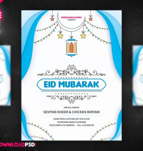 Eid Festival Flyer Template Free PSD Template, Simple, religious, ramazan, ramadan kareem, Ramadan flyer, ramadan, quran, psd flyer, PSD, Professional, Print template, Print, premium flyer, Poster, muslim, mosque, Modern, Islamic flyer, Islamic, islam, invite, invitation card, invitation, iftaar party, Freebie, free psd flyer, Free PSD, free flyer template, free flyer psd, flyer template psd, flyer template, flyer psd, Flyer, festival flyer, Event, elegant, eid mubarak flyer, eid mubarak, eid invitation flyer, eid invitation, eid flyer template, eid flyer, eid festival flyer, eid festival, eid event flyer, eid event, eid, downloadflyer, download free flyer, download flyer psd, Download Flyer, download flayers, Download, Banner, Background, arabic, announcement, advertisement, a4,
