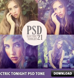Electric Tonight PSD Tone Tone Mapping Tone PSD Tone Psd Templates PSD Sources psd resources PSD images psd free download psd free PSD file psd download PSD Photography Photo Tone Photo Coloring Layered PSDs Image Tone Image Free PSD Editable PSD Editable download psd download free psd Color Tone Adjustments