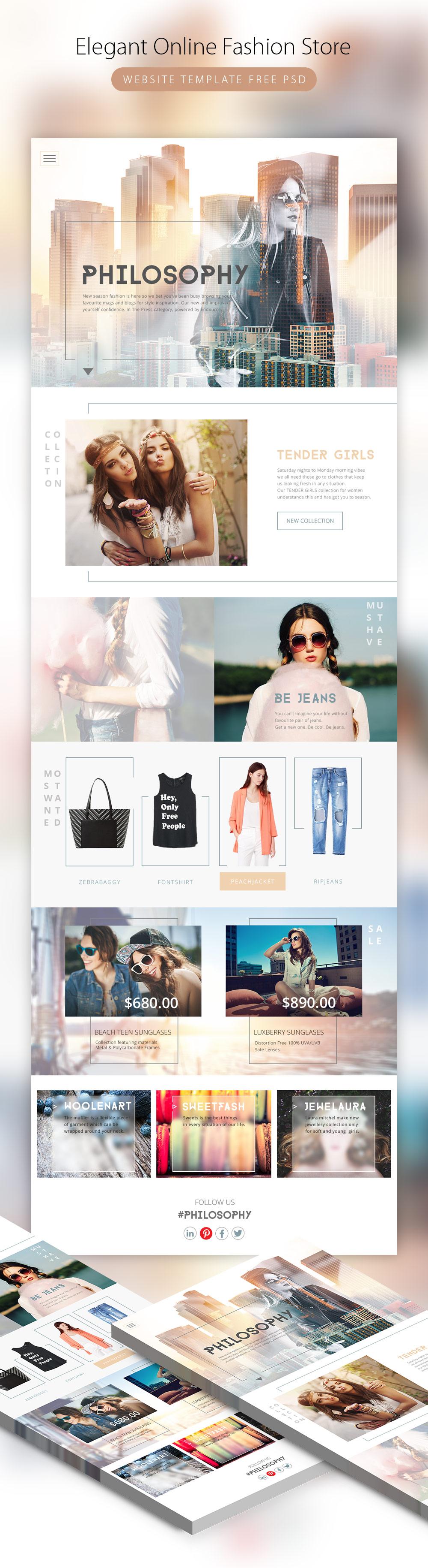 Online fashion design websites 92