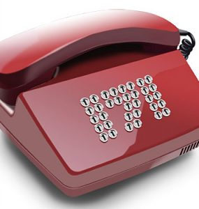 Emergency Phone PSD Telephone, Psd Templates, PSD Sources, psd resources, PSD images, psd free download, psd free, PSD file, psd download, PSD, Phone, Objects, Layered PSDs, Icons, Glossy, Glassy, Free PSD, Emergency, download psd, download free psd, 3D,