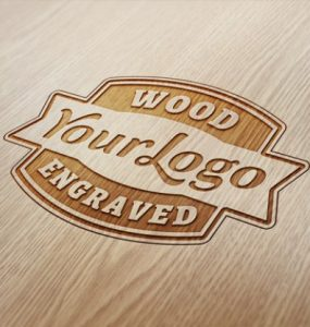 Engraved Wood Effect PSD wooden effect Wood unique Texture Stylish Resources Quality Psd Templates PSD Sources psd resources PSD images psd free PSD file psd download PSD Photoshop pack original new Modern Logo Layered PSDs Layered PSD hi-res HD Graphics Graphic Fresh Freebies Free Resources Free PSD free download Free engraved Effect download psd Download detailed Design Creative Clean