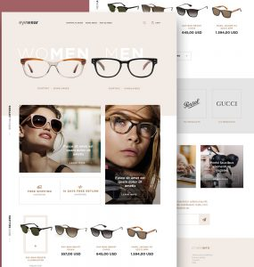 Eyewear Sunglasses Store Website Template Free PSD www, WP, wordpress ecommerce, Wordpress, Women, White, Website Template, Website Layout, Website, webpage, Web Template, web site, Web Resources, web page, Web Layout, Web Interface, Web Elements, Web Design, Web, Vintage, UX, User Interface, unique, UI, Typography, trend, Theme, Testimonial, Template, sunglasses website template, sunglasses, sunglass website, Stylish, store template, Store, single product, Simple, Showcase, shopping website template, Shopping Website, Shopping, shopper, shopify, shop template, Shop, selling, Sell, sample, Sale, reviews, retail, Resources, Quality, Psd Templates, PSD template, psd store, PSD Sources, PSD Set, psd resources, psd kit, PSD images, psd free download, psd free, PSD file, psd download, PSD, Professional, products, product website, Product, Premium, Portfolio, portal, Photoshop, pack, os commerce, original, opencart, online store, online shopping, online shop, online ecommerce website, onepage, one page, Nike+, new, multipurpose website template, Multipurpose, Modern, men, Listing, lifestyle, Layout, Layered PSDs, Layered PSD, Kids, interaction, Homepage, high quality, grid, Graphics, Glasses, fullwith, full website, Fresh, freemium, Freebies, Freebie, free website template, Free Template, Free Resources, Free PSD Template, Free PSD, free fashion store website template, free download, Free, footwear, Flat, fashionable, fashion website template, fashion website, fashion template, fashion store website template, fashion store website, fashion store, fashion sale, fashion blog, Fashion, eshop, Elements, ecommerce website templates, ecommerce website template, ecommerce website psd, ecommerce website, ecommerce template psd, ecommerce template, eCommerce, ecom, e-commerce website template, e-commerce template, e-commerce, download psd, download free psd, Download, Discount, detailed, Design, Customizable, Creative, collection, clothing, clothes, cloth, clean website template, Clean, catalogue, Cart, Buy, Business, brown, branding, Brand, Blogger, autumn collection, Autumn, agencies, Adobe Photoshop, accesories,