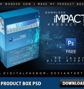 FREE Product Box PSD Psd Templates, PSD Sources, psd resources, PSD images, psd free download, psd free, PSD file, psd download, PSD, Product, Objects, Layered PSDs, item, Icon PSD, Icon, Free PSD, Free Icons, Free Icon, download psd, download free psd, Customizable PSD, Customizable, Box Template, Box, Blank,