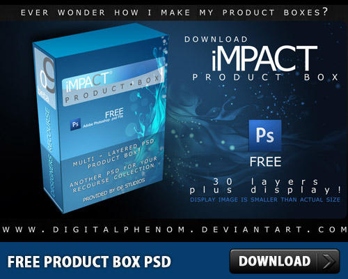 FREE Product Box PSD Psd Templates PSD Sources psd resources PSD images psd free download psd free PSD file psd download PSD Product Objects Layered PSDs item Icon PSD Icon Free PSD Free Icons Free Icon download psd download free psd Customizable PSD Customizable Box Template Box Blank