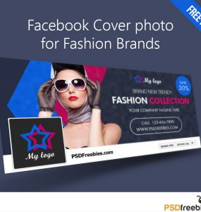 Facebook Cover photo for Fashion Brands Free PSD Web Element, User Profile, unique, timeline cover, Timeline, Stylish, Social Media, Sale, Resources, Quality, Psd Templates, PSD Sources, psd resources, PSD images, psd free download, psd free, PSD file, psd download, PSD, Promotion, Profile, Photoshop, pack, original, new, multipurpose fashion, Modern, Layered PSDs, Layered PSD, Graphics, Graphic, Fresh, Freebies, Freebie, Free Resources, Free PSD, free download, free cover, Free, fb cover, FB, fashion sale facebook, fashion industry, fashion business, Fashion, Fan Page, Facebook, download psd, download free psd, Download, Discount, detailed, Design, Creative, cover picture, cover pic, cover photo, Cover, Corporate, Clean, Business, branding, Banner, advertisement, Adobe Photoshop,