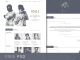 Fashion Agency Website Template PSD Freebie www, White, Website Template, Website Layout, Website, webpage, Web Template, Web Resources, web page, Web Layout, Web Interface, Web Design, Web, User Interface, UI, Template, Simple, Resources, Psd Templates, PSD, monotone, Modern, model, Freebie, Free PSD, Free, Fashion, Download, clothing, Clean, Brand, black and white, agency,