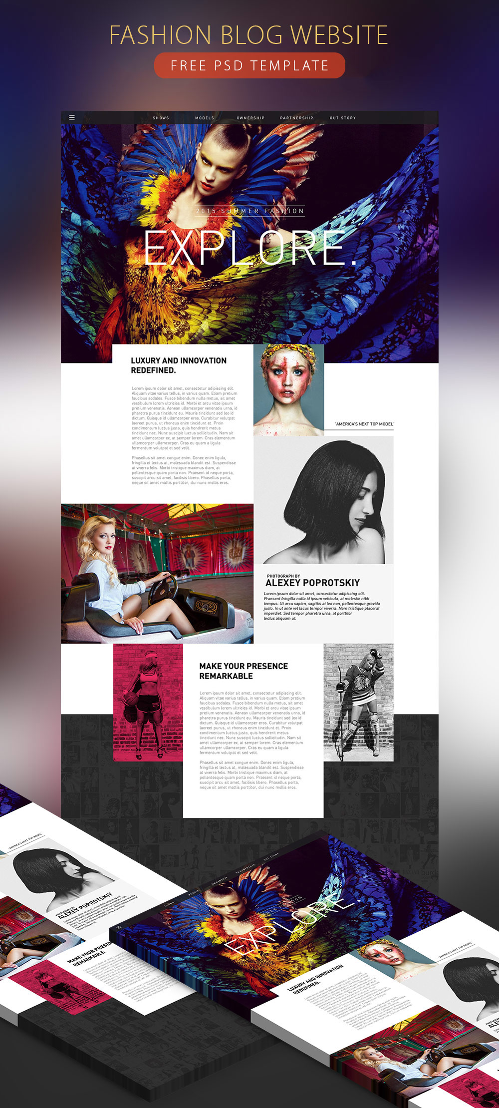 Fashion designing website templates free download samannetonic fashion designing website templates free download maxwellsz