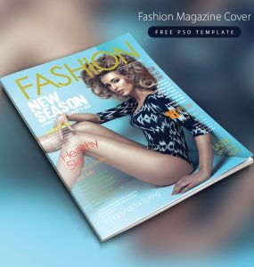 Fashion Magazine Cover Free PSD Template Work, unique, Template, Stylish, Showcase, Resources, Quality, Psd Templates, PSD Sources, psd resources, PSD images, psd free download, psd free, PSD file, psd download, PSD, Print, Photoshop, pack, original, new, Modern, mockup design, Mockup, Magazine Template, magazine style, magazine cover, Magazine, Layered PSDs, Layered PSD, Graphics, Fresh, Freebies, Freebie, Free Resources, Free PSD, free mockup, free flyer, free download, Free, Flyer, fashion magazine, fashion flyer, Fashion, elegant, download psd, download free psd, Download, detailed, Design, Creative, cover template, Cover, Clean, branding, Adobe Photoshop,