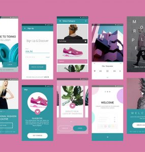 Fashion Magazine Mobile App UI Kit Free PSD Women, White, Web, Video, UX, username, User Profile, user login screen, User Interface, User, use account, unique, ui set, ui kit, UI elements, UI, Twitter, trend, Theme, Testimonial, Template, Stylish, store template, Store, stats, Statistics, social media ui kit, Social Media, social application, social app, Social, single product, Simple, SignUp, signin, Sign Up, Sign In, Showcase, Shopping, shopper, shopify, shop template, Shop, selling, Sell, Screen, sample, Sale, Rose, reviews, retail, Resources, register, Quality, purple, Psd Templates, PSD template, psd store, PSD Sources, PSD Set, psd resources, psd kit, PSD images, psd free download, psd free, PSD file, psd download, PSD, projects, project gallery, profiles, Profile, Professional, products, product website, Product, Premium, Post, Portfolio, portal, Photoshop, photos, photo gallery app, photo gallery, phone app, pack, os commerce, original, opencart, online store, online shopping, online shop, online fashion store, notification app, Notification, News, new, Music, Multipurpose, modern mobile app, Modern, mobile ui kit, Mobile Application, Mobile App, Mobile, minimalistic, Minimal, Messenger, men, material, Magazine Template, magazine style, magazine blog, Magazine, login screen, login form, Login, logged in, Listing, lifestyle, Layout, Layered PSDs, Layered PSD, Kit, Iphone, IOS Kit, iOS, Interface, history, high quality, GUI Set, GUI kit, GUI, grid, Graphics, Graphical User Interface, graph, Google, gallery application, Gallery, fullwith, full application, full app, Fresh, freemium, Freebies, Freebie, free website template, Free Template, Free Resources, Free PSD Template, Free PSD Files, Free PSD, free mobile app, free download, free application psd, free application, free app psd, free app, Free, Form, footwear, flat style, Flat, Feed, fashionable, fashion website, fashion template, fashion store website, fashion store, fashion shop, fashion sale, fashion magazine app, fashion magazine, fashion industry, fashion design, fashion brand, fashion blog template, fashion blog, fashion application, fashion app, Fashion, Elements, elegant, eCommerce, ecom, e-commerce, download psd, download free psd, Download, Discount, detailed, Design Resources, Design Elements, Design, Customizable, Creative, Concept, coloful, collection, clothings, clothing, clothes, cloth, Clean, categories, catalogue, Cart, Buy, Business, brown, branding, Brand, boxy, Blue, Blogging, Blogger, Blog, Black, Beautiful, autumn collection, application PSD, Application, app ui kit, app ui, app screens, App GUI, App, android application, Android, advanced search, Adobe Photoshop, accessories, accesories,