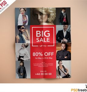 Fashion Retail Sale Flyer Free PSD Template working, Work, us letter, unique, template flyer, Template, technology, supermarket, summer Sale Flyer, Stylish, Style, Store, Stationery, Social, small business, Simple, Shop, Sale, Resources, Quality, purple, psdfreebies, Psd Templates, PSD template, PSD Sources, psd resources, PSD images, psd freebie, psd free download, psd free, PSD file, psd download, PSD, promotional flyers, promotion flyer, Promotion, promo, Professional, product promotion flyer, product promotion, product flyer, Product, Print template, print ready flyer, print ready, Print, Premium, Poster, Photoshop, Photography, pack, original, Orange, official, Office, off, Newsletter, new year Sale Flyer, new, multipurpose flyer, Multipurpose, multi colors, modern flyer, Modern, metro, marketing flyer templates, marketing flyer, marketing, look, Light, Layouts, Layered PSDs, Layered PSD, investment, Identity, Holiday, Green, Gray, Graphics, Graphic, geometric, Fresh, freemium, Freebies, Freebie, Free Template, Free Resources, Free PSD Template, free psd flyer, Free PSD File, Free PSD, free flyer template, free flyer psd, Free Download Template, free download, Free, flyers, flyer templates, flyer template, flyer psd, flyer graphic, flyer design, Flyer, flexible, Flat, Fashion Sale Flyer, fashion sale, fashion flyer, Exclusive, event flyer templates, event flyer, elegant, editable flyer, Editable, download psd, download free psd, Download, Discount, Digital, detailed, designer, Design Template, design flyer, Design, creative flyer, Creative, corporate new flyer, corporate identity, corporate flyer, Corporate, company flyer, company, colorful flyer, Colorful, clothes Sale, clean design, Clean, business flyer, Business, Blue, Black, agent flyer, agency flyer, agency, Advertising, advertisement flyer, advertisement, advertise, Adobe Photoshop, ad,