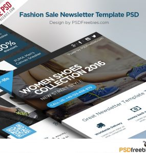 Fashion Sale Newsletter Free Template PSD www Website Template Website Layout Website webpage Web Template Web Resources web page Web Layout Web Interface Web Elements Web Design Web User Interface unique UI Template Stylish Store Simple Shopping Shop sale news Sale retail Resources Quality Psd Templates PSD template PSD Sources psd resources PSD images psd free download psd free PSD file psd download PSD Promotion promo Premium photoshop template photoshop e-mail Photoshop pack original online shopping offer newsletters newsletter psd newsletter blast Newsletter News new Modern mailer Mail Layered PSDs Layered PSD latest sale Graphics Fresh freepsd freemium Freebies Freebie Free Resources Free PSD free download Free flexible Flat Design fashion template fashion store fashion newsletter fashion design Fashion Email Template email psd email marketing email design Email Elements eCommerce e-mail template e-mail newsletter e-mail marketing e-mail icon e-mail blast e-mail e-commerce download psd download free psd Download discounts Discount detailed Design Creative Corporate clothing Clean boutique Blue apparel Adobe Photoshop accessories