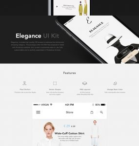 Fashion eCommerce Shopping App UI Kit Free PSD Web Resources, Web Elements, Web Design Elements, Web, User Interface, unique, ui set, ui kit, UI elements, UI, trend, Stylish, Simple, Shopping, shopper, Shop, Sale, Resources, Quality, Psd Templates, PSD Sources, PSD Set, psd resources, psd kit, PSD images, psd free download, psd free, PSD file, psd download, PSD, Premium, Photoshop, pack, original, new, Modern, mobile website, Mobile App, Layered PSDs, Layered PSD, iOS App, iOS, Interface, high quality, GUI Set, GUI kit, GUI, Graphics, Graphical User Interface, full app, Fresh, freemium, Freebies, Freebie, Free Resources, Free PSD, free download, free app, Free, Fashion, Elements, elegant, elegance, ecommerce application, ecommerce app, eCommerce, ecom, e-commerce, download psd, download free psd, Download, detailed, Design Resources, Design Elements, Design, Customizable, Creative, clothing, cloth, Clean, Beautiful, application PSD, Application, App Template, app psd, App, Adobe Photoshop,