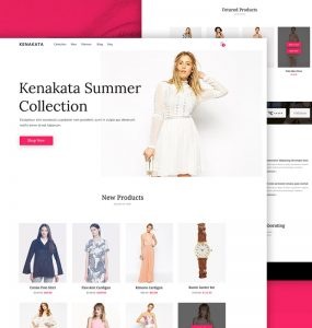 Fashion eCommerce Website Free PSD Template www, WP, wordpress ecommerce, Wordpress, Women, White, Website Template, Website Layout, Website, webpage, Web Template, web site, Web Resources, web page, Web Layout, Web Interface, Web Elements, Web Design, Web, Vintage, UX, User Interface, unique, UI, Typography, trend, Theme, Testimonial, Template, Stylish, store template, Store, single product, Single Page, Simple, Showcase, shopping website template, Shopping Website, Shopping, shopper, shopify, shop template, Shop, selling, Sell, sample, Sale, reviews, retail, Resources, Quality, Psd Templates, PSD template, psd store, PSD Sources, PSD Set, psd resources, psd kit, PSD images, psd free download, psd free, PSD file, psd download, PSD, Professional, products, product website, Product, Premium, Portfolio, portal, Photoshop, pack, os commerce, original, opencart, online store, online shopping, online shop, onepage, one page, Nike+, new, multipurpose website template, Multipurpose, Modern, men, Listing, lifestyle, Layout, Layered PSDs, Layered PSD, Kids, interaction, Homepage, high quality, grid, Graphics, fullwith, full website, Fresh, freemium, Freebies, Freebie, free website template, Free Template, Free Resources, Free PSD Template, Free PSD, free download, Free, footwear, Flat, fashionable, fashion website, fashion template, fashion store website, fashion store template, fashion store, fashion sale, fashion ecommerce website, fashion blog, Fashion, Elements, ecommerce website templates, ecommerce website template, ecommerce website psd, ecommerce website, ecommerce template, eCommerce, ecom, e-commerce, download psd, download free psd, Download, Discount, detailed, Design, Customizable, Creative, collection, clothing, clothes, cloth, clean website template, Clean, catalogue, Cart, Buy, Business, brown, branding, Brand, bootstrap website template, bootstrap template, bootstrap, Blogger, autumn collection, Autumn, agencies, Adobe Photoshop, accesories,