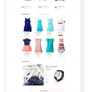 Fashion eCommerce Website Templates Free PSD www, WP, wordpress ecommerce, Wordpress, Women, White, Website Template, Website Layout, Website, webpage, Web Template, web site, Web Resources, web page, Web Layout, Web Interface, Web Elements, Web Design, Web, Vintage, UX, User Interface, unique, UI, Typography, trend, Theme, Testimonial, Template, Stylish, store template, Store, single product, Simple, Showcase, shopping website template, Shopping Website, Shopping, shopper, shopify, shop template, Shop, selling, Sell, sample, Sale, reviews, retail, Resources, Quality, Psd Templates, PSD template, psd store, PSD Sources, PSD Set, psd resources, psd kit, PSD images, psd free download, psd free, PSD file, psd download, PSD, Professional, products, product website, Product, Premium, Portfolio, portal, Photoshop, pack, os commerce, original, opencart, online store, online shopping, online shop, onepage, one page, Nike+, new, multipurpose website template, Multipurpose, Modern, men, Listing, lifestyle, Layout, Layered PSDs, Layered PSD, Kids, interaction, Homepage, high quality, grid, Graphics, fullwith, full website, Fresh, freemium, Freebies, Freebie, free website template, Free Template, Free Resources, Free PSD Template, Free PSD, free download, Free, footwear, Flat, fashionable, fashion website, fashion template, fashion store website, fashion store, fashion sale, fashion blog, Fashion, Elements, ecommerce website templates, ecommerce website template, ecommerce website psd, ecommerce website, ecommerce template, eCommerce, ecom, e-commerce, download psd, download free psd, Download, Discount, detailed, Design, Customizable, Creative, collection, clothing, clothes, cloth, clean website template, Clean, catalogue, Cart, Buy, Business, brown, branding, Brand, Blogger, autumn collection, Autumn, agencies, Adobe Photoshop, accesories,