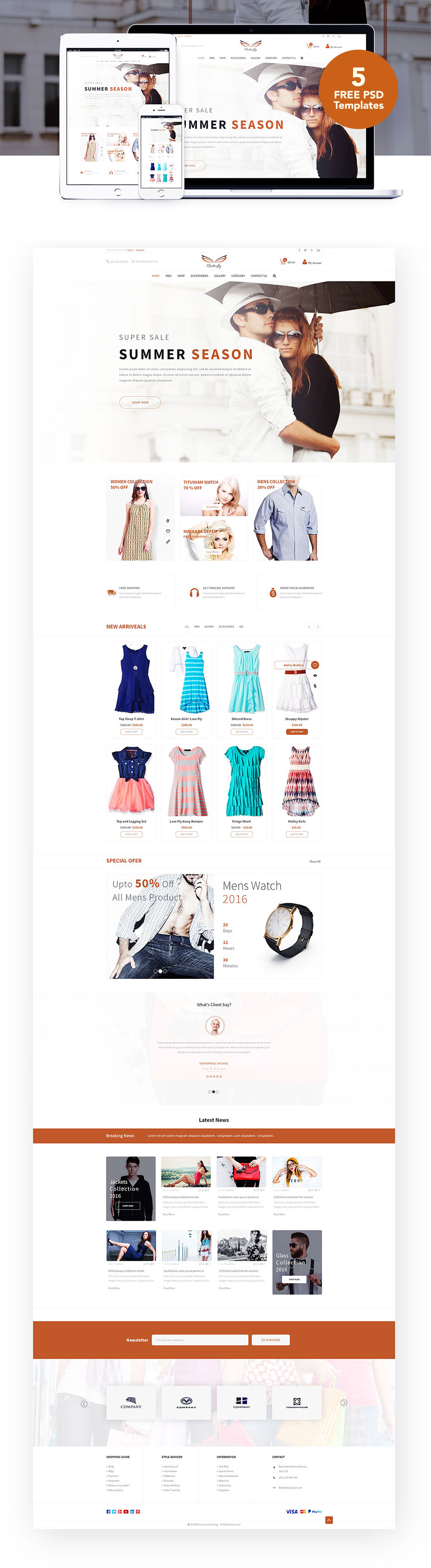 Topshop - Women's Clothing Women's Fashion & Trends Top e commerce fashion websites