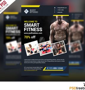 Fitness or Gym Flyer template Free PSD woman sport, woman gym, unique, training, Stylish, sport flyer, sport, Resources, Quality, psdfreebies, Psd Templates, PSD Sources, psd resources, PSD images, psd free download, psd free, PSD file, psd download, PSD, Print template, Print, Premium Freebies, Premium, Poster, physique, Photoshop, pack, original, offer, new, muscle, modern flyer, Modern, man sport, man gym, Layered PSDs, Layered PSD, health, gym flyer, gym, Graphics, Fresh, freemium, Freebies, Freebie, Free Resources, Free PSD, free download, Free, flyer template, flyer psd, Flyer, fitness flyer, Fitness Club, fitness, fight club, Exclusive, download psd, download free psd, Download, Discount, detailed, Design, Dark, Creative, Club, Clean, bodybuilding, bodybuilder, body studio, body gym, body building, body, Black, Banner, athletics, Advertising, advertisement, Adobe Photoshop,