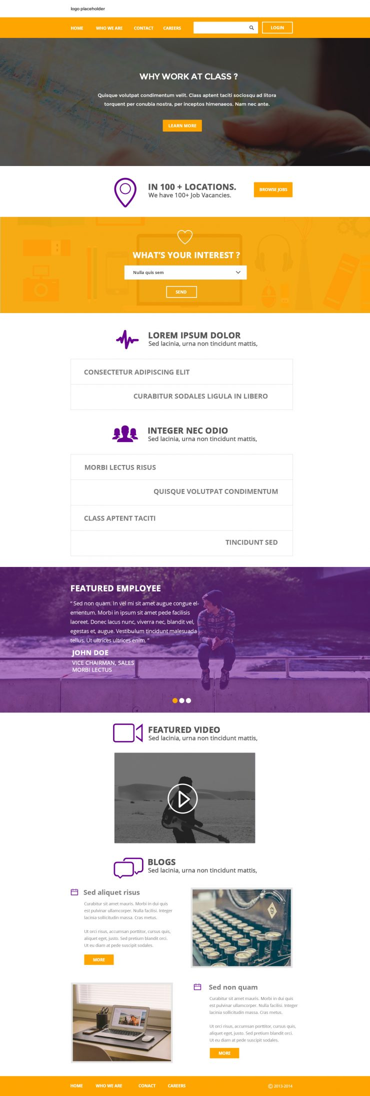 Flat Clean Corporate Layout PSD Template yellow, www, Website Template, Website Layout, Website, webpage, Web Template, Web Resources, web page, Web Layout, Web Interface, Web Elements, Web Design, Web, User Interface, unique, UI, Template, Stylish, Resources, Quality, Psd Templates, original, new, Modern, Fresh, flat template, flat style, flat psd, Flat, Elements, detailed, Design, Creative, Corporate, Clean,