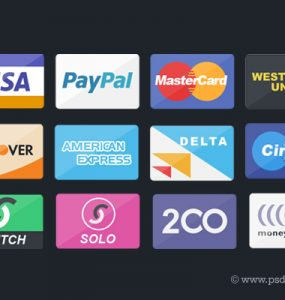 Flat Credit Card Icons Set PSD Web Resources Web Elements Visa unique Stylish Shopping Resources Quality PSD Icons paypal payment icon Payment pack original online shopping new Modern Master Card Icons Icon PSD Icon Pack Icon Fresh Free Icons Free Icon flat psd flat icons flat icon Flat Design Flat Elements e-commerce icon set detailed Design debit card icon debit card debit credit card icon Credit Card Creative Clean Card