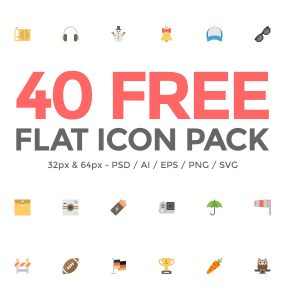 Flat Icon Pack Free PSD Web Resources Web Elements Web Vector User SVG Social small set Resources PSD Icons pack Minimal Icons Icon PSD Icon Guitar Freebie Free Icons Free Icon Folder Flat flag EPS Elements dashboard Colorful Clean AI .png