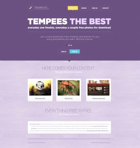 Flat Purple Tone Landing Page PSD www, Website Template, Website Layout, Website, webpage, Web Template, Web Resources, web page, Web Layout, Web Interface, Web Elements, Web Design, Web, User Interface, UI elements, UI, Template, Resources, purple, Psd Templates, PSD Sources, psd resources, PSD images, psd free, PSD file, Landing Page, image boxes, Graphics, Freebies, Free Resources, Free PSD, free download, Free, flat website, flat ui psd, flat ui, flat template, flat style, Flat Design, Flat, Elements, Download,