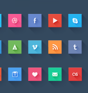 Flat Social Media Websites Icons Set PSD windows 8, Web Resources, Web Elements, unique, UI elements, Twitter, Stylish, Social Network, social media websites, Social Media, Social Icons, Social Icon, Social, Resources, Quality, PSD Icons, PSD, Pinterest, pack, original, new, networking media, Modern, metro, long shadows, Interface, Icons, Icon PSD, hi-res, HD, Fresh, Free Icons, Free Icon, free download, Free, Flicker, flat psd kit, flat psd, flat icons set, flat icon, Flat Design, Flat, facbook, Elements, Download, detailed, Design, Creative, Clean, Blogger,