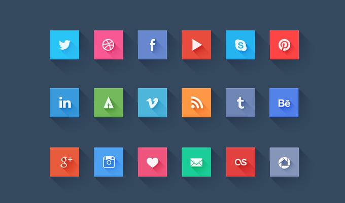 Flat Social Media Websites Icons Set PSD windows 8 Web Resources Web Elements unique UI elements Twitter Stylish Social Network social media websites Social Media Social Icons Social Icon Social Resources Quality PSD Icons PSD Pinterest pack original new networking media Modern metro long shadows Interface Icons Icon PSD hi-res HD Fresh Free Icons Free Icon free download Free Flicker flat psd kit flat psd flat icons set flat icon Flat Design Flat facbook Elements Download detailed Design Creative Clean Blogger
