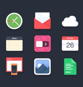 Flat Style Colorful Icons Set PSD windows 8 Web Resources Web Elements unique UI elements Stylish Resources Quality PSD Sources psd resources PSD Icons psd free PSD file PSD pics Photoshop pack original Notes new Modern metro Mail Layered PSD Icons Icon PSD Icon Graphics Fresh Freebies Free Resources Free PSD Free Icons Free Icon free download Free flat style flat icons flat icon set flat icon flat desing Flat Elements download free psd Download docs set Docs detailed desktop icon Design Creative Colorful Cloud Clock Clean Calendar Adobe Photoshop