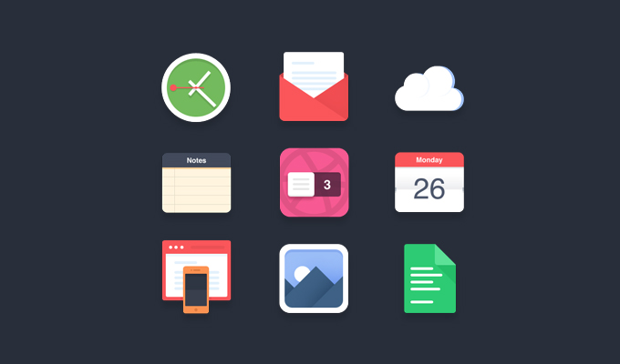 Flat Style Colorful Icons Set PSD windows 8, Web Resources, Web Elements, unique, UI elements, Stylish, Resources, Quality, PSD Sources, psd resources, PSD Icons, psd free, PSD file, PSD, pics, Photoshop, pack, original, Notes, new, Modern, metro, Mail, Layered PSD, Icons, Icon PSD, Icon, Graphics, Fresh, Freebies, Free Resources, Free PSD, Free Icons, Free Icon, free download, Free, flat style, flat icons, flat icon set, flat icon, flat desing, Flat, Elements, download free psd, Download, docs set, Docs, detailed, desktop icon, Design, Creative, Colorful, Cloud, Clock, Clean, Calendar, Adobe Photoshop,