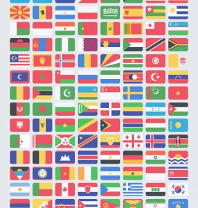 Flat World Flags Icons Pack PSD world flags, world flag icons, world, Web Resources, Web Elements, Web, unique, UI elements, UI, Stylish, set, Resources, Quality, Psd Templates, PSD Sources, psd rounded, psd resources, PSD images, PSD Icons, psd free download, psd free, PSD file, psd download, PSD, Photoshop, pack, original, new, Modern, Layered PSDs, Layered PSD, Interface, Icons, Icon PSD, Icon, hi-res, HD, Graphics, Fresh, Freebies, Free Resources, Free PSD, Free Icons, Free Icon, free download, Free, flat flags, Flat Design, Flat, flags, flag icons, flag, Elements, download psd, download free psd, Download, detailed, Design, Creative, country, Colorful, Clean, Adobe Photoshop,