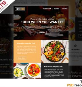 Food and Restaurant E-newsletters Free PSD Template www website marketing Website webpage webdesign Web Template Web Resources web page web marketing Web Layout Web Interface Web Elements Web Design Web User Interface unique UI Template Stylish Store Sports Simple Shopping Shop sale news Sale retail restaurant newsletter template restaurant marketing email restaurant mailer restaurant enewsletter restaurant email template restaurant email newsletter restaurant email restaurant e-newsletter Restaurant Resources Quality Psd Templates PSD template PSD Sources psd resources PSD images psd free download psd free PSD file psd download PSD Promotion promo product promotion premium psd premium e-newsletter Premium photoshop template photoshop e-mail Photoshop pack original online shopping online newsletter online deals offer newsletters newsletter templates newsletter template psd newsletter template newsletter psd template newsletter psd newsletter design newsletter blast Newsletter news letter News new multipurpose e-newsletter Multipurpose Modern meal enewsletter mailer psd mailer Mail lunch email Layered PSDs Layered PSD latest sale hotel e-newsletter Graphics Fresh freepsd freemium Freebies Freebie Free Resources Free PSD Free Newsletter Template free newsletter psd free download free deal Free food enewsletter Food flexible Flat Design fast food enewsletter fast food fashion design Emailer PSD emailer email template psd Email Template email psd email newsletters email newsletter email marketing email design Email Elements eCommerce E-Newsletter PSD e-newsletter e-mail template e-mail newsletter e-mail marketing e-mail icon e-mail blast e-mail e-commerce download psd download free psd Download discounts discount newsletter Discount dinner email detailed Design deals deal website template deal newsletter Dark Creative Corporate company newsletter coffee shop email clean e-newsletter Clean cafe newsletter Business Advertising Adobe Photoshop accessories