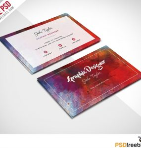 Free Abstract Business Card PSD Template Work, Visiting Card, unique, trend, thin, Template, technology, Tab, symmetric, Stylish, Style, Stationery, Sleek, simply card, simple business card, Simple, Resources, Resource, Red, Quality, psdfreebies, Psd Templates, PSD Sources, PSD Set, psd resources, psd kit, PSD images, psd graphics, psd freebie, psd free download, psd free, PSD file, psd download, PSD, Profile, Professional, profession, print ready, print design, Print, Premium, Photoshop, photography business card, Photography, photographer, Phone, personal business card, Personal, Pattern, Paper, pack, original, official, Office, new concept, new, name card, name, Multipurpose, modern design, modern creative, modern business card, Modern, Mock, Mobile, Minimalist, Mini, media, material, marketing, manager, Layout, Layered PSDs, Layered PSD, Intro Card, Internet, information, Image, identity card, Identity, id card, ID, house of card, hi-res, HD, Grunge, Green, Graphics, Graphic Designers, graphic designer, graphic artistic, Graphic, front, Fresh, freemium, Freebies, Freebie, Free Resources, Free PSD, free file, free download, Free Card PSD, Free Business Cards, free business card template, free business card, Free, frebies, frebie, Food, Flat, fast food, Exclusive, Events, Elements, elegent, elegant, Editable, eat, drink business card, downloads, download psd, download free psd, Download, dinner, dining, digital agency, Developer, detailed, designer, design agency, Design, dark visiting card, Dark, Customizable, cuisine, Creative Personal Card, creative identity, creative business card, creative agency, creative abstract design, Creative, corporate business card, Corporate Business, Corporate, Contact, Concept, comunication, company identity, company card, company, Communication, colorfull, colorful business card, Colorful, color full card, Color full Business Cards, Color, college, cmyk, Clean, chunky, chef, card template, Card, canvas, calling card, Cafe, business cards, business card template, business card psd template, business card psd, Business Card Free, Business card design, Business Card, Business, branding, Brand, both side design, bar code, Background, artistic business card, artistic, agency, Advertising, Adobe Photoshop, abstract design, abstract card, Abstract,