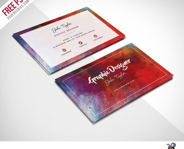 Free Abstract Business Card PSD Template Work, Visiting Card, unique, trend, thin, Template, technology, Tab, symmetric, Stylish, Style, Stationery, Sleek, simply card, simple business card, Simple, Resources, Resource, Red, Quality, psdfreebies, Psd Templates, PSD Sources, PSD Set, psd resources, psd kit, PSD images, psd graphics, psd freebie, psd free download, psd free, PSD file, psd download, PSD, Profile, Professional, profession, print ready, print design, Print, Premium, Photoshop, photography business card, Photography, photographer, Phone, personal business card, Personal, Pattern, Paper, pack, original, official, Office, new concept, new, name card, name, Multipurpose, modern design, modern creative, modern business card, Modern, Mock, Mobile, Minimalist, Mini, media, material, marketing, manager, Layout, Layered PSDs, Layered PSD, Intro Card, Internet, information, Image, identity card, Identity, id card, ID, house of card, hi-res, HD, Grunge, Green, Graphics, Graphic Designers, graphic designer, graphic artistic, Graphic, front, Fresh, freemium, Freebies, Freebie, Free Resources, Free PSD, free file, free download, Free Card PSD, Free Business Cards, free business card template, free business card, Free, frebies, frebie, Food, Flat, fast food, Exclusive, Events, Elements, elegent, elegant, Editable, eat, drink business card, downloads, download psd, download free psd, Download, dinner, dining, digital agency, Developer, detailed, designer, design agency, Design, dark visiting card, Dark, Customizable, cuisine, Creative Personal Card, creative identity, creative business card, creative agency, creative abstract design, Creative, corporate business card, Corporate Business, Corporate, Contact, Concept, comunication, company identity, company card, company, Communication, colorfull, colorful business card, Colorful, color full card, Color full Business Cards, Color, college, cmyk, Clean, chunky, chef, card template, Card, canvas, calling card, Cafe, busines