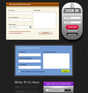 Free Beautiful Web Forms PSD www, Website, Web Resources, Web Forms, Web Elements, Web 2.0, Web, Sign In, Resources, Psd Templates, PSD Sources, PSD Set, psd resources, PSD images, psd free download, psd free, PSD file, psd download, PSD, Member Login, Member, Login Panel, Login Box, Login, Layered PSDs, Free PSD, Form, Elements, download psd, download free psd, Contact Form, Buttons,