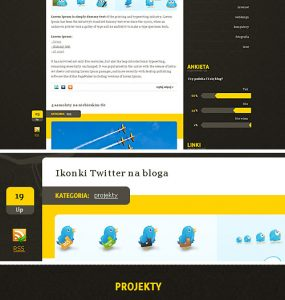 Blog Website Free PSD www Website Web Template Web Resources Web Design Web Blog Web Resources Psd Templates PSD Sources psd resources PSD images psd free download psd free PSD file psd download PSD Layered PSDs Free PSD Free Blog eBlog download psd download free psd Creative Blogging Blogger Blog