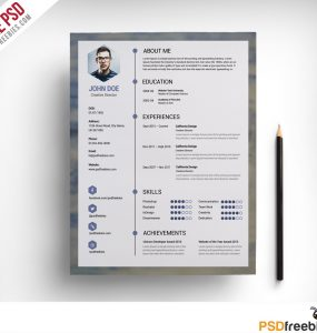 Clean Resume Template Free PSD Work White web developer resume web designer ux designer universal unique ui designer Timeline Template swiss resume Stylish Stationery Stationary Sleek skill simple resume simple cv Simple resume template psd resume template resume psd resume freebie resume & cover letter Resume Resources references red resume Quality psdgraphics psdfreebies psdfreebie Psd Templates PSD Sources PSD Set psd resume psd resources psd kit PSD images psd graphics psd freebie psd free download psd free PSD file psd download psd cv PSD Profile professional resume Professional profession pro Print template print ready print design Print Premium Portfolio Photoshop photo resume pack original official Office new modern resume Modern Mockup minimalistic Minimal material resume & cover material resume material cv material Light letter Layered PSDs Layered PSD Job interview Infographic style Info indesign Identity id card Graphics graphic designer resume Graphic Fresh freemium Freebies Freebie free resume template free resume Free Resources Free PSD free download resume free download Free experience employment elegant resume download psd download free psd Download developer resume developer cv Developer detailed designer resume designer Design Dark CV Template cv resume CV for web Designer cv design CV Customizable Curriculum Vitae creative resume Creative creaitve resume cover letter corporate resume Corporate colorfull clean resume clean cv Clean career Black biography biodata bio-data bio Application Adobe Photoshop a4