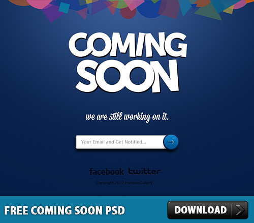 Free Coming Soon PSD www Website Template Website Layout Web Template Web Resources Web Interface Web Design Web User Interface UI Template Single Page Template Sign Up Resources Psd Templates PSD Sources psd resources PSD Layout PSD images psd free download psd free PSD file psd download PSD Photoshop Layout Layered PSDs Landing Page GUI Free Resources Free PSD Free Coming Soon PSD Free download psd download free psd Coming Soon PSD Coming Soon Page PSD Coming Soon Page Coming Soon Beautiful Adobe Photoshop
