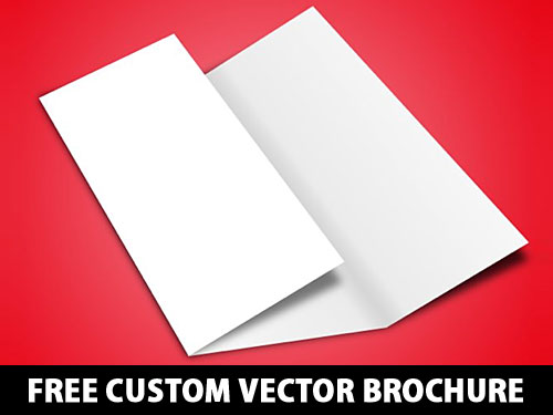 Free Custom Vector Brochure Template Vector, Template, Psd Templates, PSD Sources, psd resources, PSD images, psd free download, psd free, PSD file, psd download, Free PSD, download psd, download free psd, Customizable PSD, Customizable, Customised, Custom, Brochure Template, Brochure,