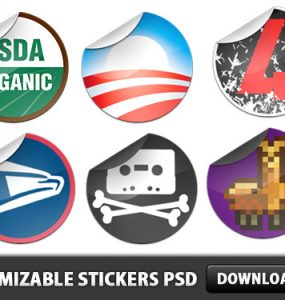 Free Cutomizable Sticker PSD Tag, Sticker, Resources, Psd Templates, PSD Sources, psd resources, PSD images, psd free download, psd free, PSD file, psd download, PSD, Peel, Paper Peel, Layered PSDs, Icons, Icon PSD, Free PSD, Free Icons, Free Icon, download psd, download free psd, Circle,