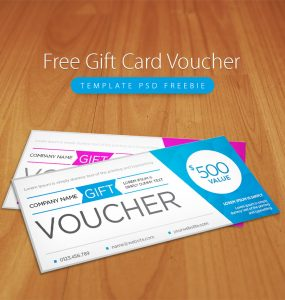 Free Gift Card Voucher Template PSD Freebie voucher, vignette, value, unique, Template, Tag, success, Stylish, special, Simple, Shopping, shopper, Shop, reward, Restaurant, Resources, Red, Quality, psdfreebies, Psd Templates, PSD Sources, PSD Set, psd resources, psd kit, PSD images, psd free download, psd free, PSD file, psd download, PSD, promo, Print, Price, Present, Premium, Pink, Photoshop, Paper, pack, original, offer, new, monetary, Modern, market, Layout, Layered PSDs, Layered PSD, label, invite, invitation, Graphics, Graphic, gift voucher, gift card, Gift, Fresh, Freebies, Freebie, Free Resources, Free PSD, free download, Free, financial, Exclusive, elegant, download psd, download free psd, Download, discount card, Discount, detailed, Design, Creative, coupon, Colorful, Color, Clean, certificate, Card, Buy, Business, Blue, bill, Banner, Adobe Photoshop,
