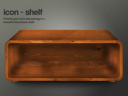Free Icon Shelf PSD Wooden, Wood, Shelf, Psd Templates, PSD Sources, psd resources, PSD images, psd free download, psd free, PSD file, psd download, PSD, Objects, Layered PSDs, Icons, Icon, Free PSD, Free Icons, Free Icon, download psd, download free psd,