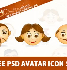 Free PSD Avatar Icon Set Woman Users Psd Templates PSD Sources psd resources PSD images psd free download psd free PSD file psd download People Layered PSDs Layered PSD Icons Set Icons Human Girl Free PSD Face download psd download free psd Cartoonish Cartoon Boy Avtar