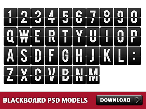 Free PSD Board Letters Text, Scoreboard, Score, Psd Templates, PSD Sources, psd resources, PSD images, psd free download, psd free, PSD file, psd download, PSD, Numbers, Numaric, Layered PSDs, Grapphics, Free PSD, download psd, download free psd, Board,