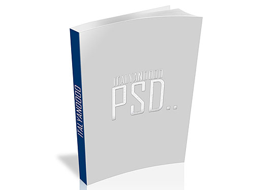 Free PSD Book Stationary, School, Psd Templates, PSD Sources, psd resources, PSD images, psd free download, psd free, PSD file, psd download, PSD, Objects, Layered PSDs, Icons, Icon, Free PSD, Free, Education, download psd, download free psd, Book Template, Book,