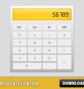 Free PSD Calculator PSD file Screen Psd Templates PSD Sources psd resources PSD images psd free download psd free PSD file psd download PSD Objects Maths LED Laeyred PSDs Icon PSD Icon Free PSD Free Icons Free Icon Finance download psd download free psd Device Calculator Calculation Calculate Account