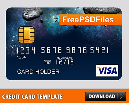 Free PSD Credit Card Template Visa, Shopping, Psd Templates, PSD Sources, psd resources, PSD images, psd free download, psd free, PSD file, psd download, PSD, Plastic Money, Payment Options, Payment, Objects, Master Card, Layered PSDs, Icon PSD, Icon, Free PSD, Free Icons, Free Icon, download psd, download free psd, Credit Card, Card,
