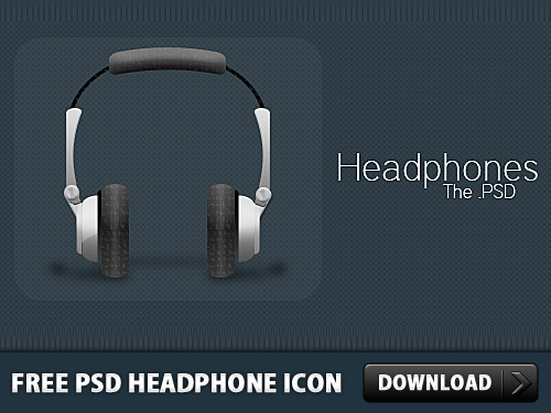 Free PSD Headphone Icon Sound, Psd Templates, PSD Sources, psd resources, PSD images, psd free download, psd free, PSD file, psd download, PSD, Objects, Music, Layered PSDs, Icon PSD, Icon, Headphone, Free PSD, Free Icons, Free Icon, download psd, download free psd,