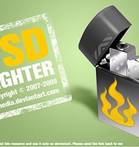Free PSD lighter Psd Templates PSD Sources psd resources PSD images psd free download psd free PSD file psd download PSD Objects Lighter Light Layered PSDs Icons Icon Heat Free PSD Fire download psd download free psd Burn