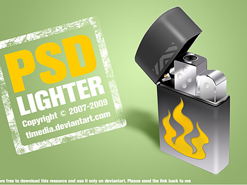 Free PSD lighter Psd Templates, PSD Sources, psd resources, PSD images, psd free download, psd free, PSD file, psd download, PSD, Objects, Lighter, Light, Layered PSDs, Icons, Icon, Heat, Free PSD, Fire, download psd, download free psd, Burn,