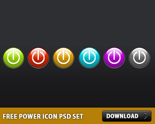Free Glossy Power Icon PSD Set Shut Down, Psd Templates, PSD Sources, PSD Set, psd resources, PSD images, psd free download, psd free, PSD file, psd download, PSD, Power, Objects, Layered PSDs, Icons, Icon Set, Icon PSD, Icon, Glossy, Free PSD, Free Icons, Free Icon, download psd, download free psd, Controls, Button,